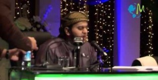 proof-of-mawlid-un-nabi-from-quran-sidi-akeel-chishti