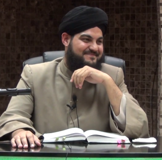 The last person to enter Heaven | Mufti Monawwar Ateeq